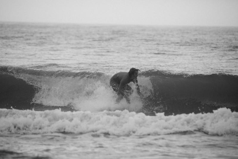 Surf_BW_019.jpg