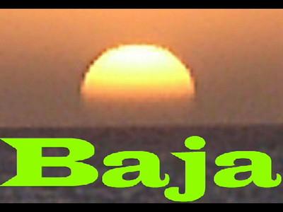 Baja 2002