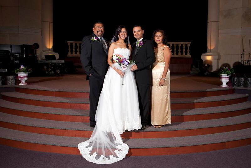 2011-11-11-Servante-Wedding-175.JPG