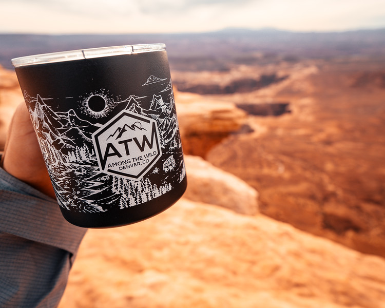 Among the Wild Canyonlands-1.jpg