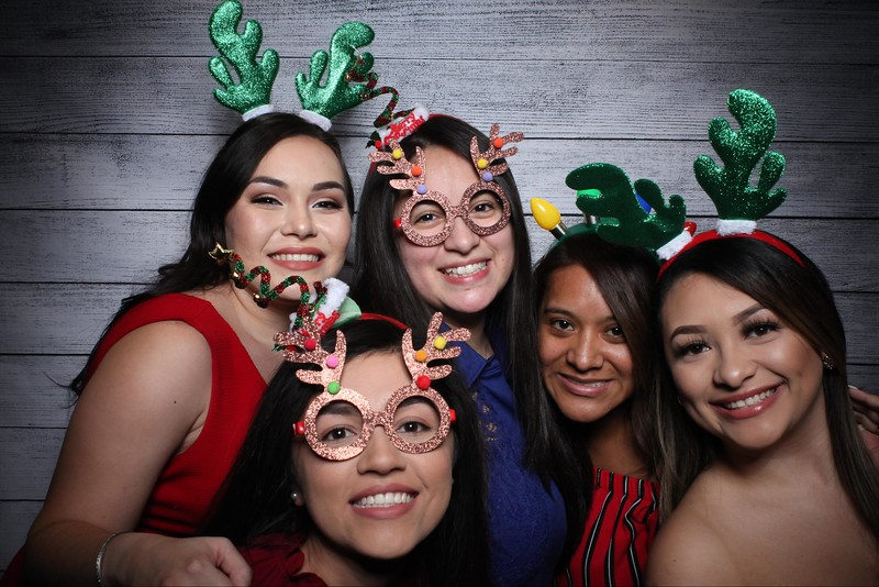 Morneau Shepell 2018 Holiday Party9.jpg