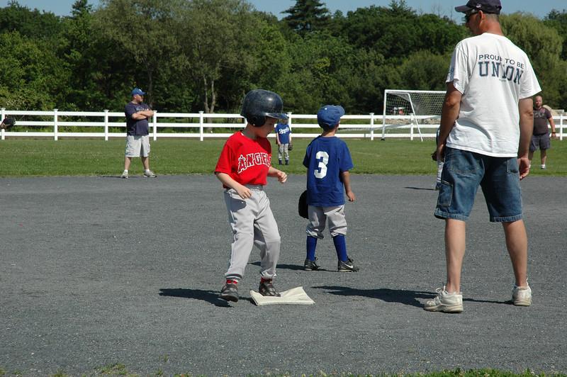 baseball playoffs 066.JPG