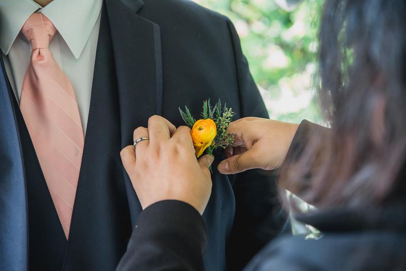 Central Park Wedding - James and Glenda-2.jpg