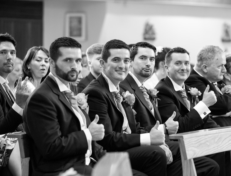 wedding (1 of 2)-2.jpg