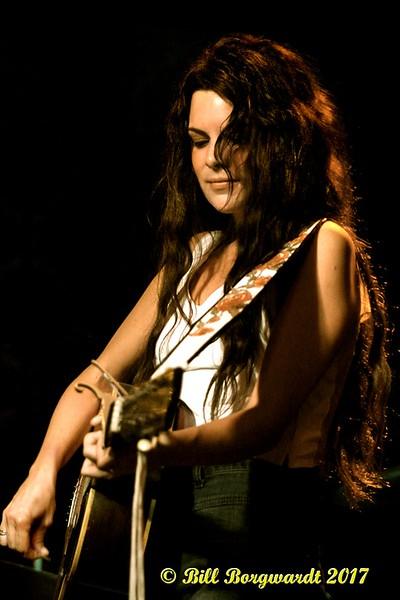 Whitney Rose - Global Nashville 2017 2682.jpg
