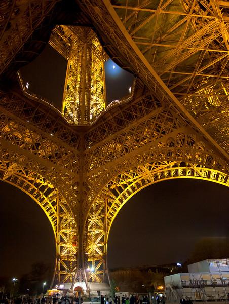 France620-Edit.jpg