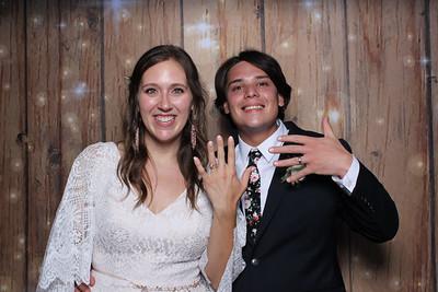7-6-19 Hannah and Aaron