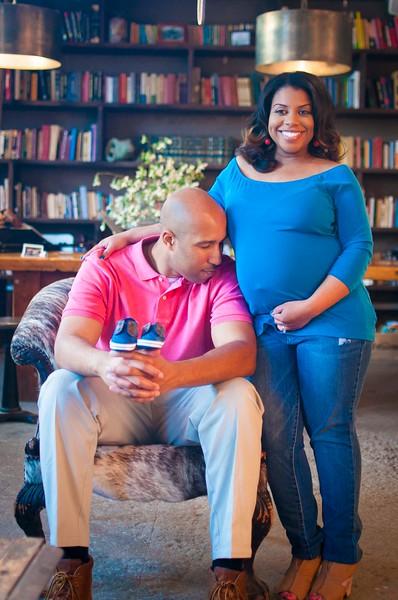 Fallon & Sam Maternity 90.jpg