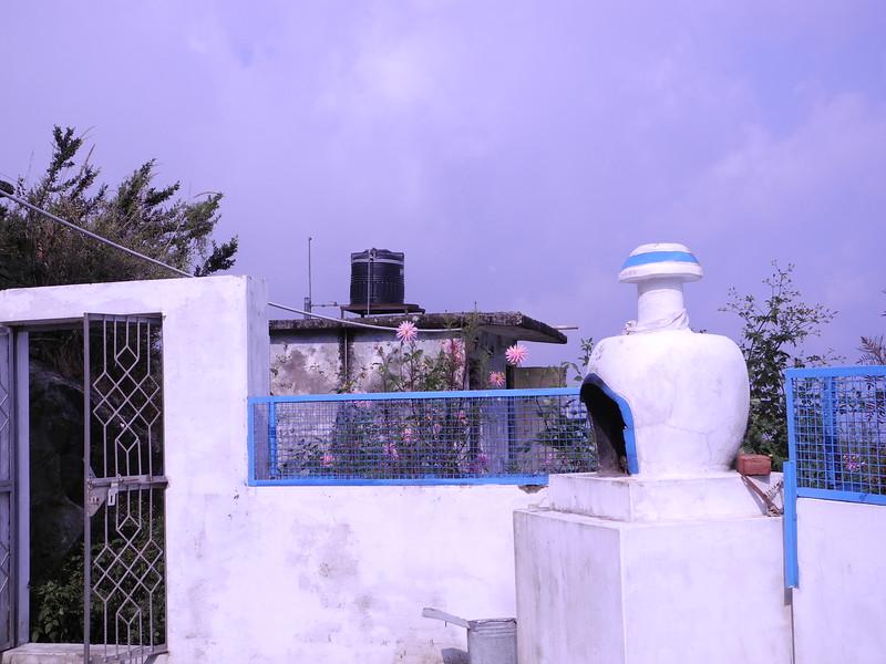 india2011 580.jpg