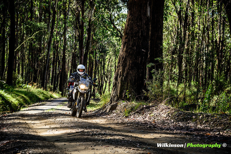 Touratech Travel Event - 2014 (205 of 283).jpg