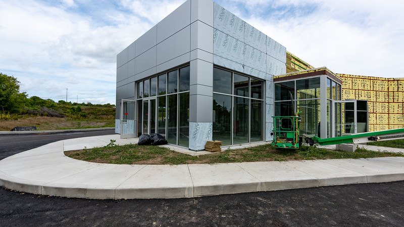 construction-08-28-2020-40.jpg
