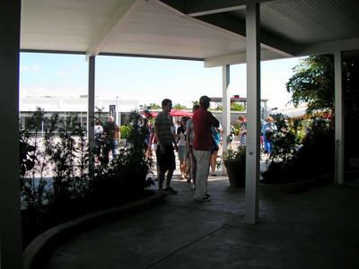 Orlando Trip - Apr 2009