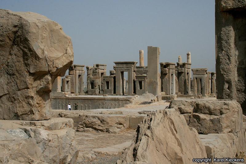 Ir.03_40_Persepolis.JPG