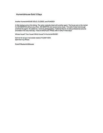 HUMERICKHOUSE 7-29-19