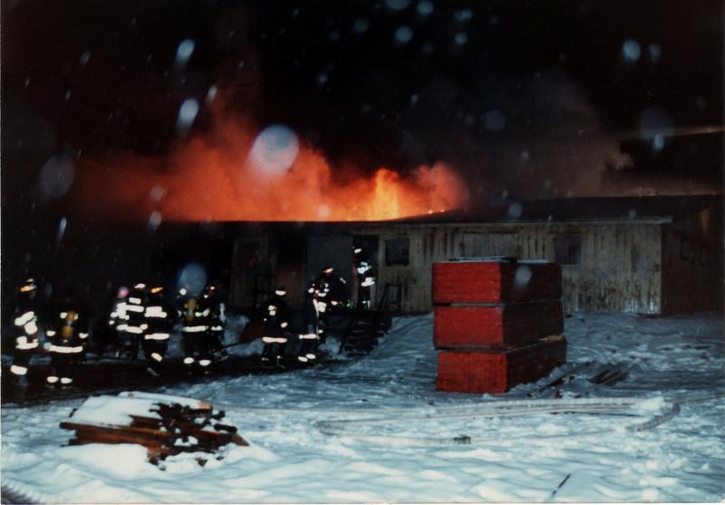 1981 Glenney Lumber 81.jpeg