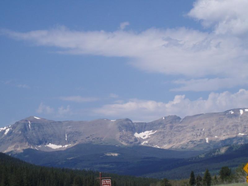 2008-07-24-YOCAMA-Montana_3507.jpg
