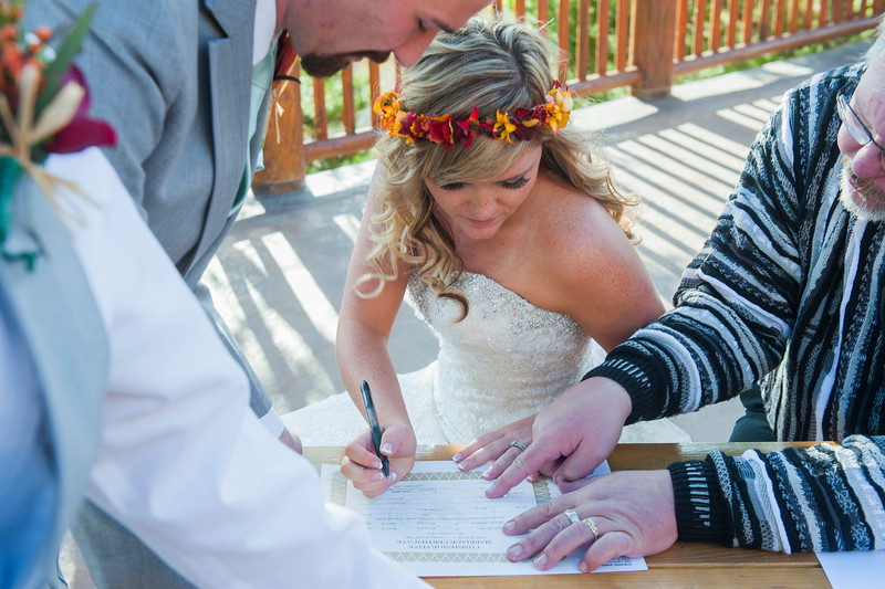Jodi-petersen-wedding-388.jpg