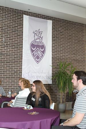 Davenport Campus