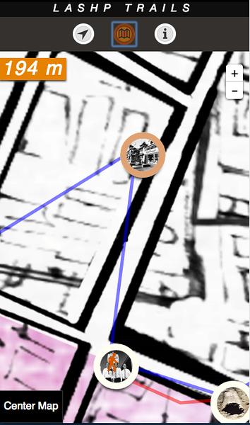 PUEBLO MAP 09 A.png