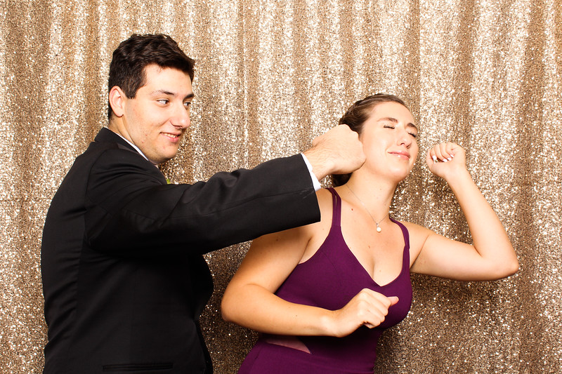 Wedding Entertainment, A Sweet Memory Photo Booth, Orange County-363.jpg