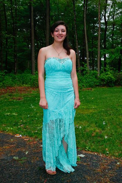 Jenna Triton Prom-34.jpg