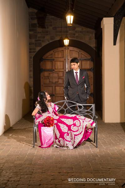 Deepika_Chirag_Wedding-1704.jpg