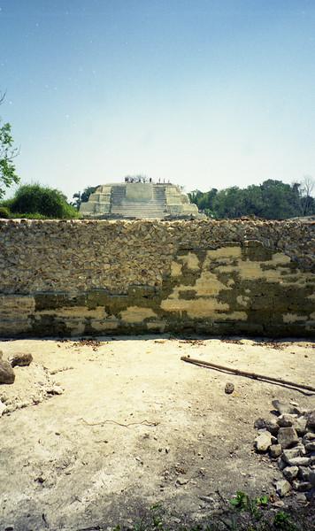 Belize 03-2003-052.jpg