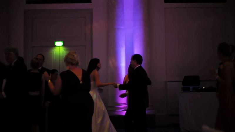 Wedding Sophie & Niko September 2013 125.MOV