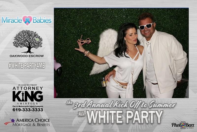 WHITE PARTY (119).jpg