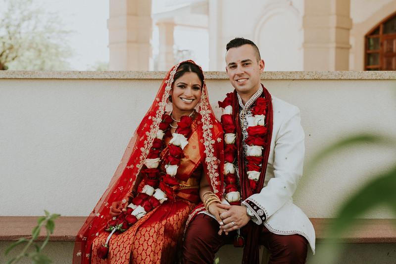 Manny+Sunita_Wed_2-0211.jpg