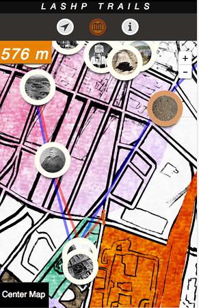 PUEBLO MAP 16 B.png