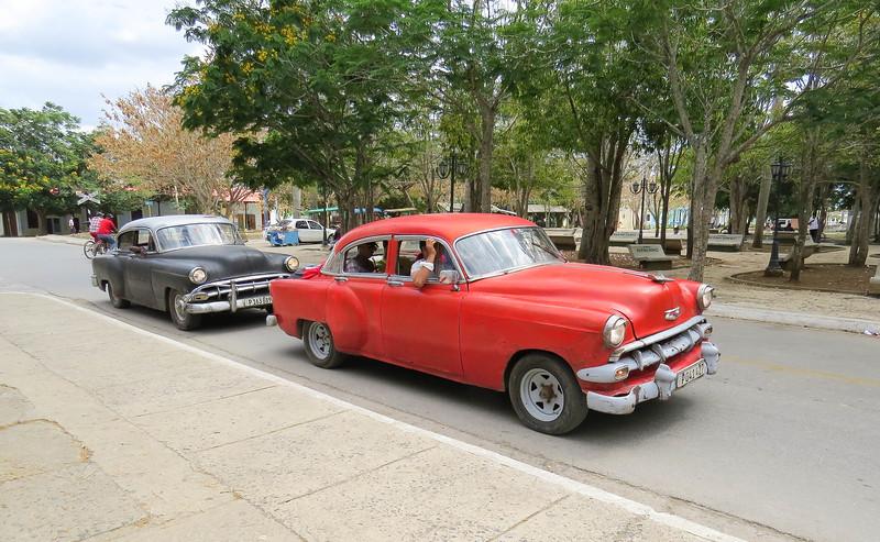 Cuba-7814.jpg
