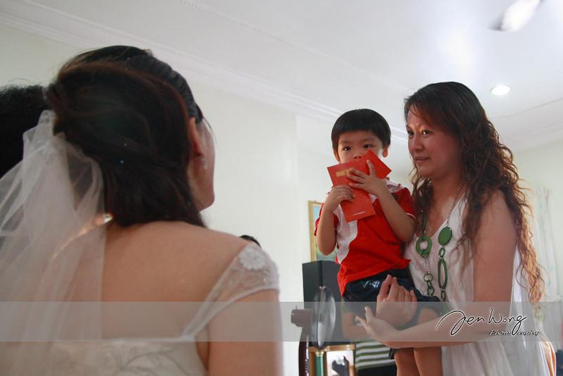 Zhi Qiang & Xiao Jing Wedding_2009.05.31_00249.jpg