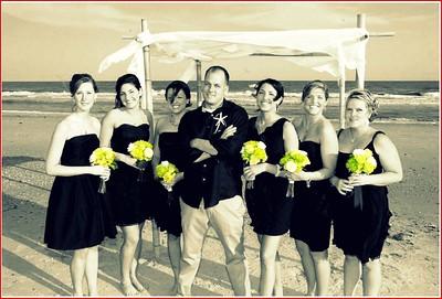 laura's pro wedding pix