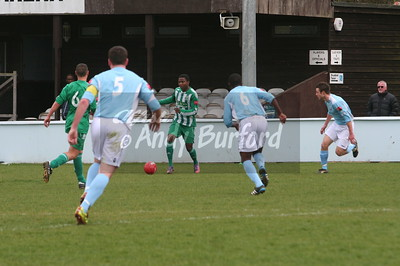 31/3/12 Brentwood Town (A)