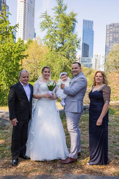 Central Park Wedding - Jessica & Reiniel-144.jpg