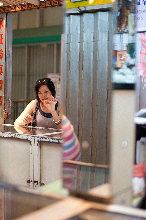 Singapore-day3-AlexGardner-100912-19
