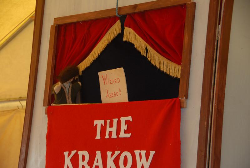 RF-KrakowPuppet_0008.jpg