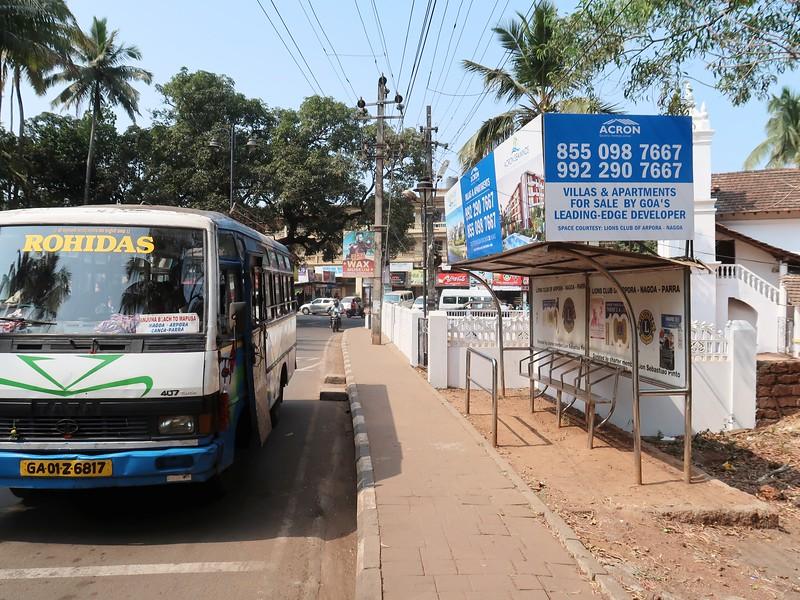 IMG_7808-anjuna-bus-stop.jpg
