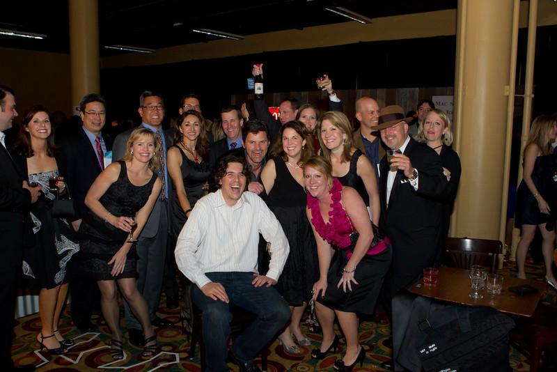 EEF_Gala_2011-02-26_23-40-9536.jpg