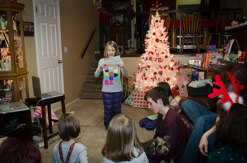 20121224_ChristmasEve_1086.jpg