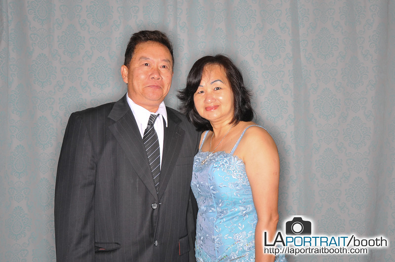 Linda-Long-Photobooth-303