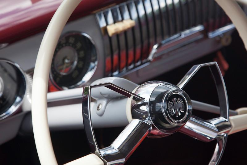 2012-06-03-Car-Show-202.jpg