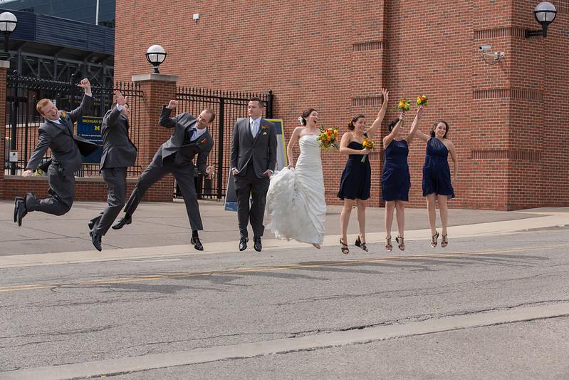 bap_schwarb-wedding_20140906122315PHP_9854