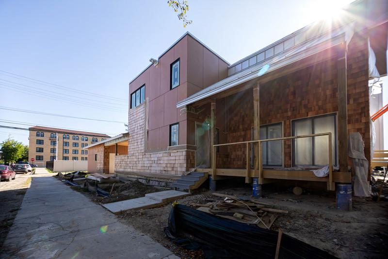 Eco Homes-8.jpg