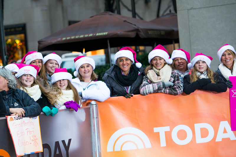 NYC Today Show 2015-1787.jpg