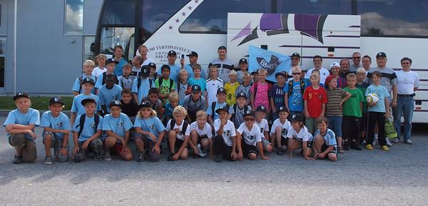 2010-07-22 Kokkola Cup