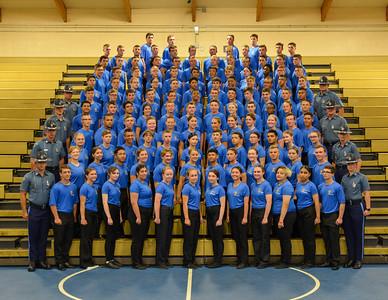 2019 Student Trooper Program - 07.15-19.2019