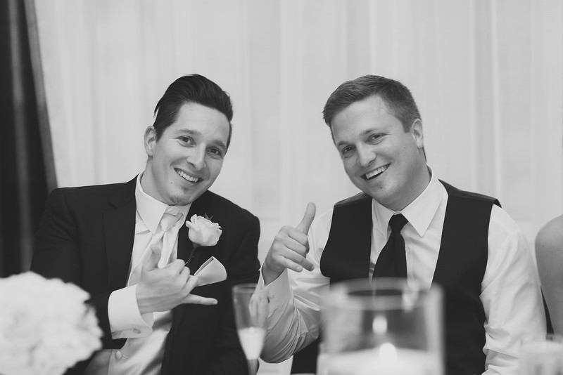 unmutable-wedding-gooding-0633-2.jpg