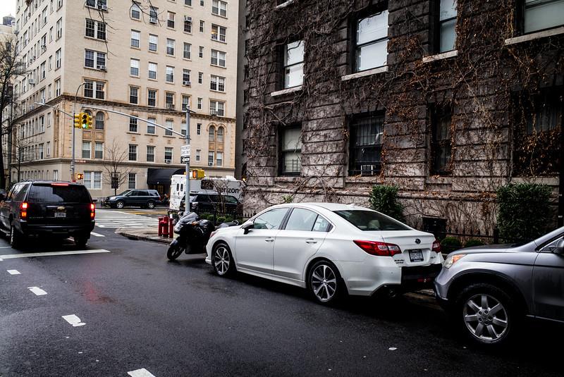 UWS Streets-5.jpg